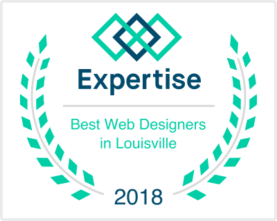 2018 expertise winner