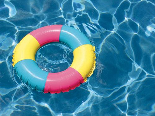 floatring