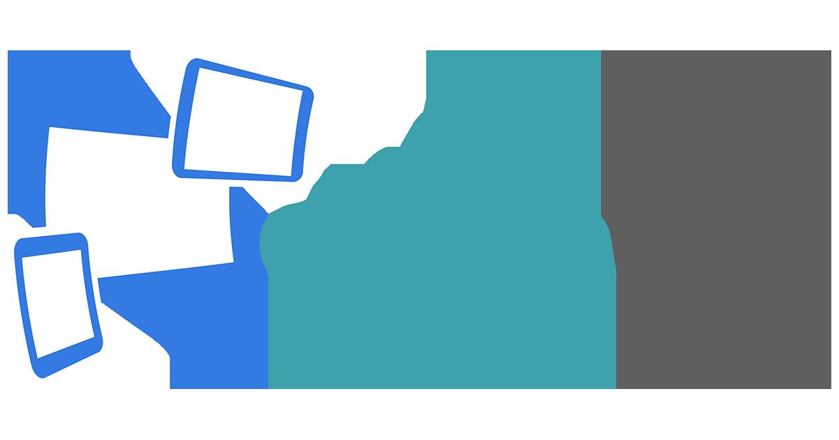 Web Design | Web Development Services - Design Web - Louisville, KY