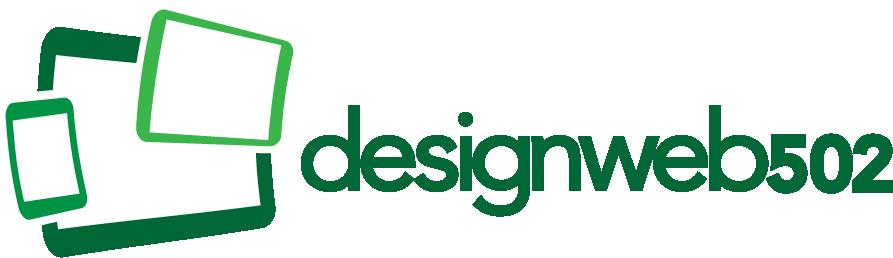 design web logo